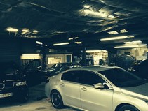 VEHICLE BODY SHOP & CAR REPAIRS HEREFORD | WIDEMARSH BODYWORKS